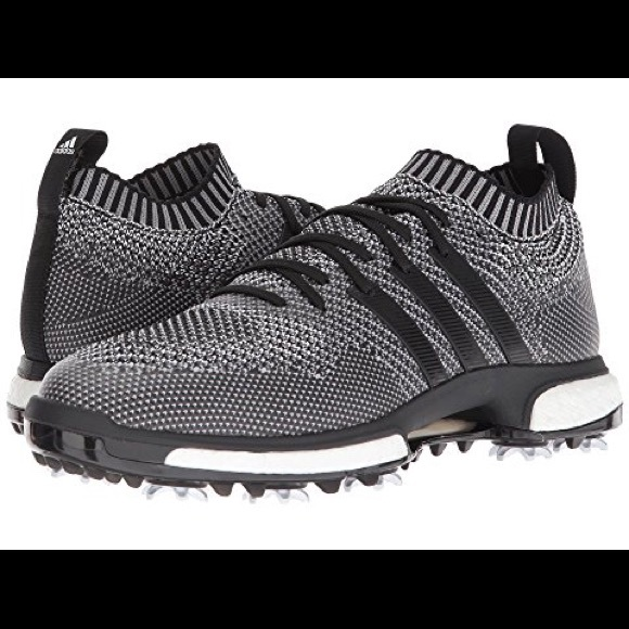 4f66b76dc103 adidas Other - ADIDAS TOUR360 KNIT GOLF SHOES SIZE 9
